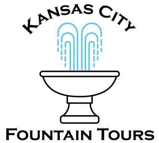 Kansas City Fountain Tours